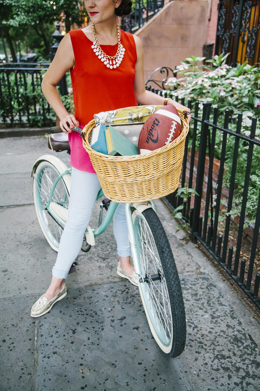 02-mint-bicycle-092213.jpg