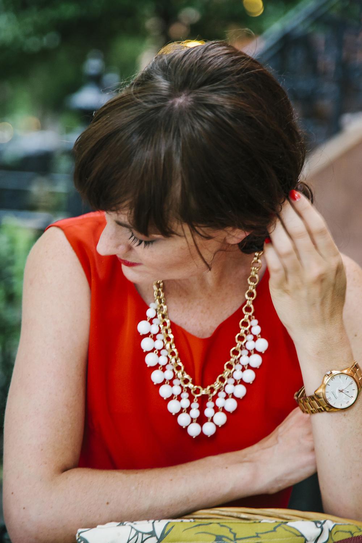 04-statement-necklace-092213.jpg