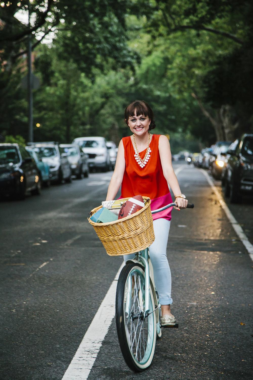 05-brooklyn-bicycle-092213.jpg