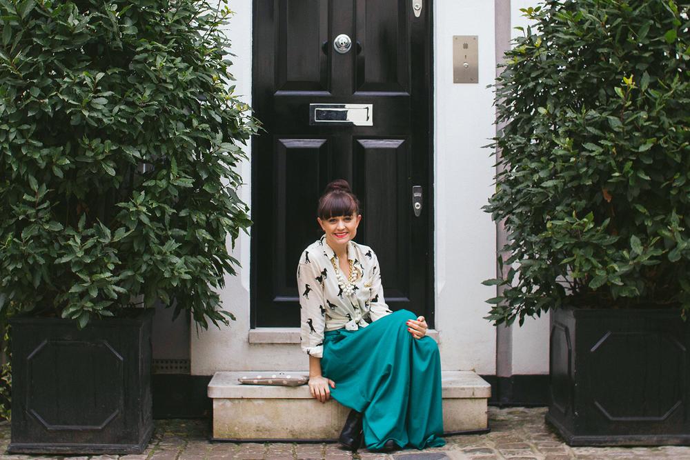 04-london-style-blog-101013.jpg