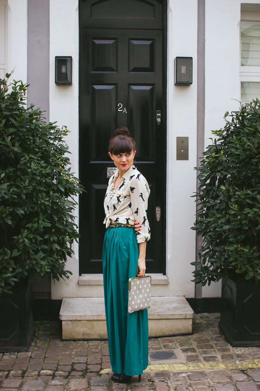05-green-maxi-skirt-101013.jpg