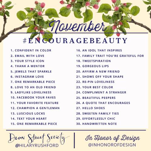 november-instagram-challenge-103013.jpg