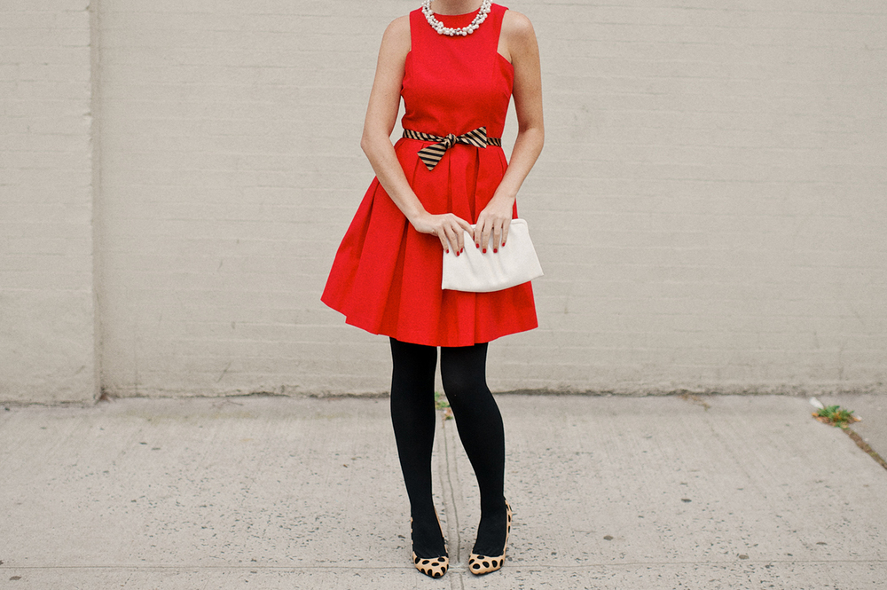 little-red-dress-111213.jpg