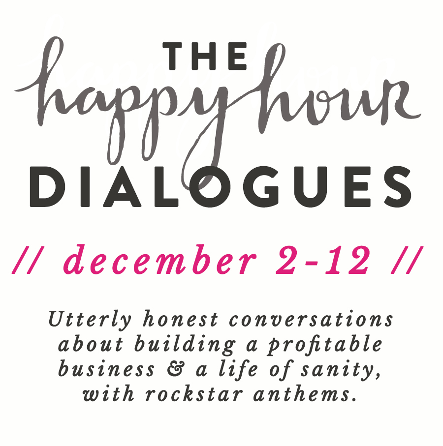 happy-hour-dialogues-1.jpg