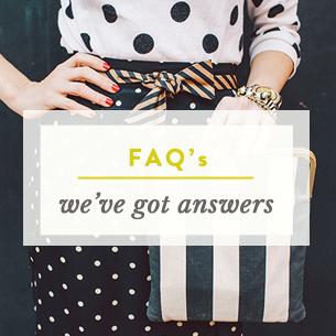 4pec-FAQ.jpg