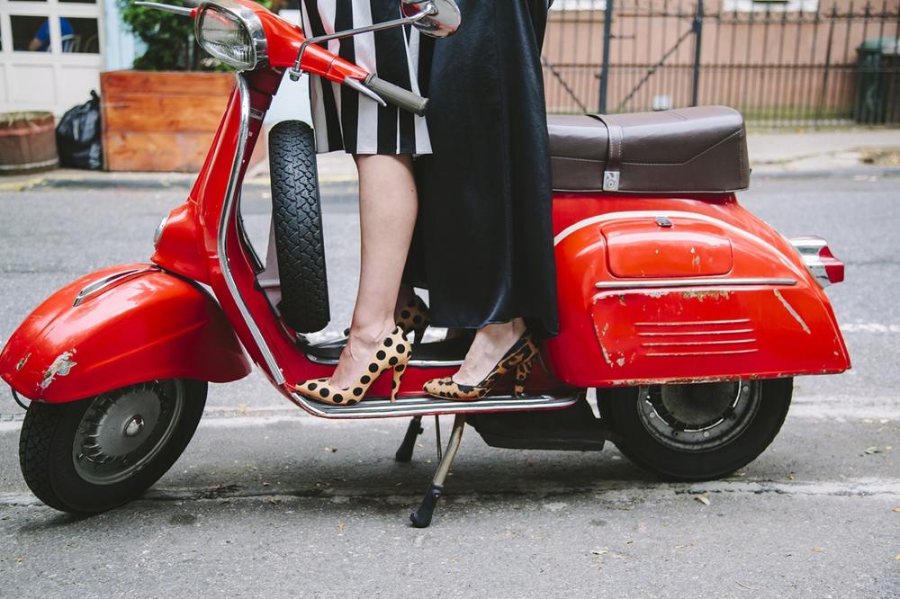 05-leopard-print-heels-092213.jpg