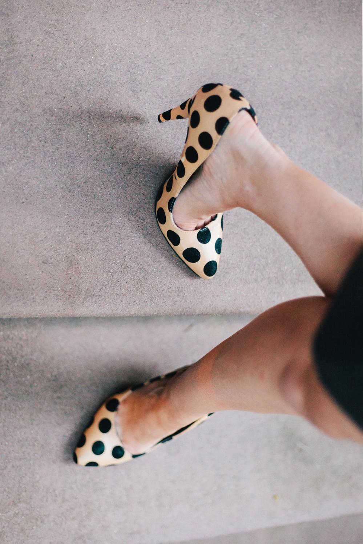 05-polka-dot-heels-092213.jpg