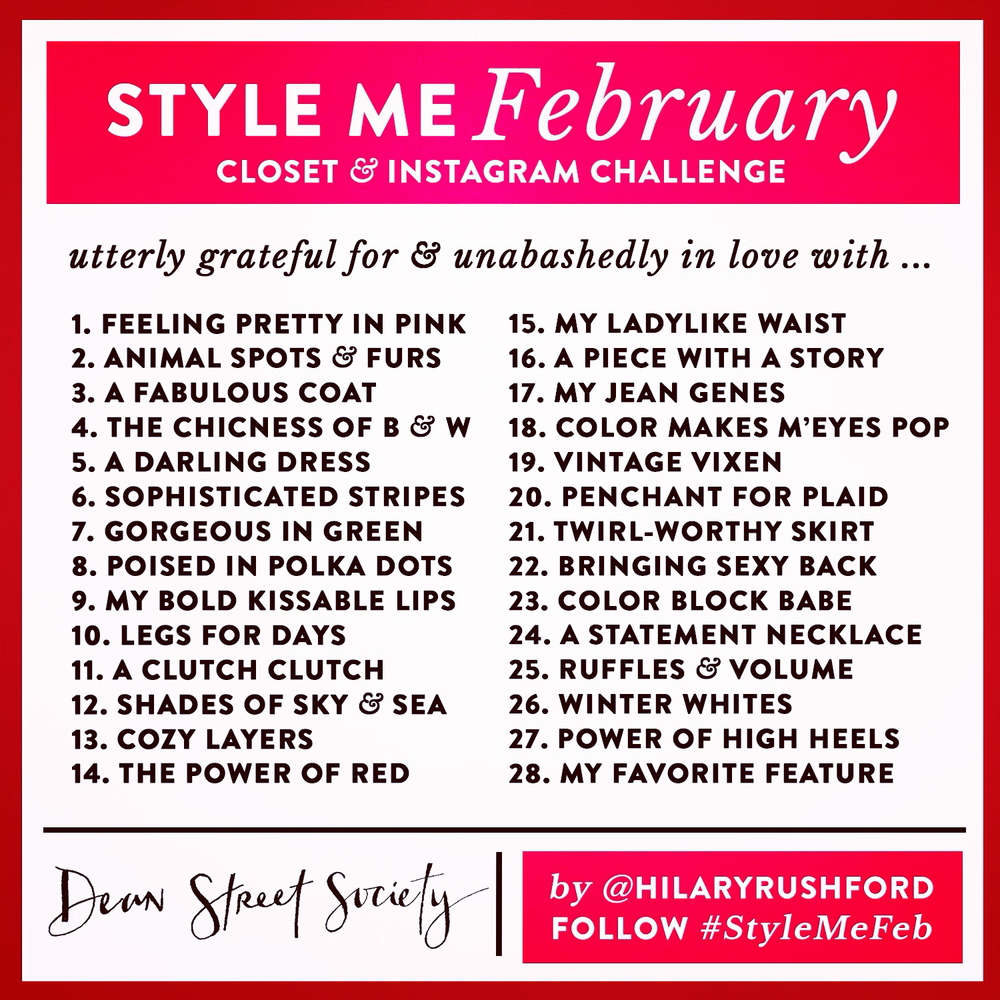 style-me-feb-2014-large.jpg