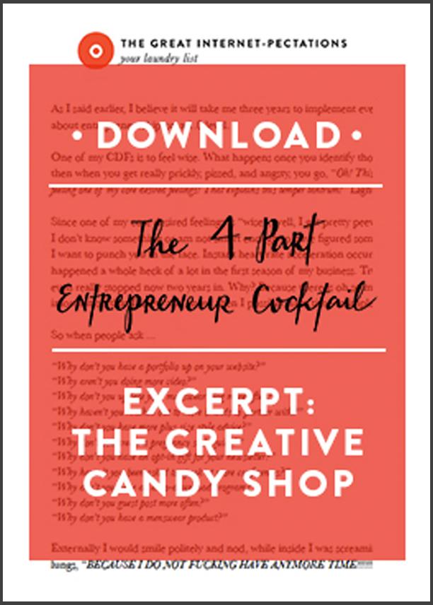Download CandyShop.jpg
