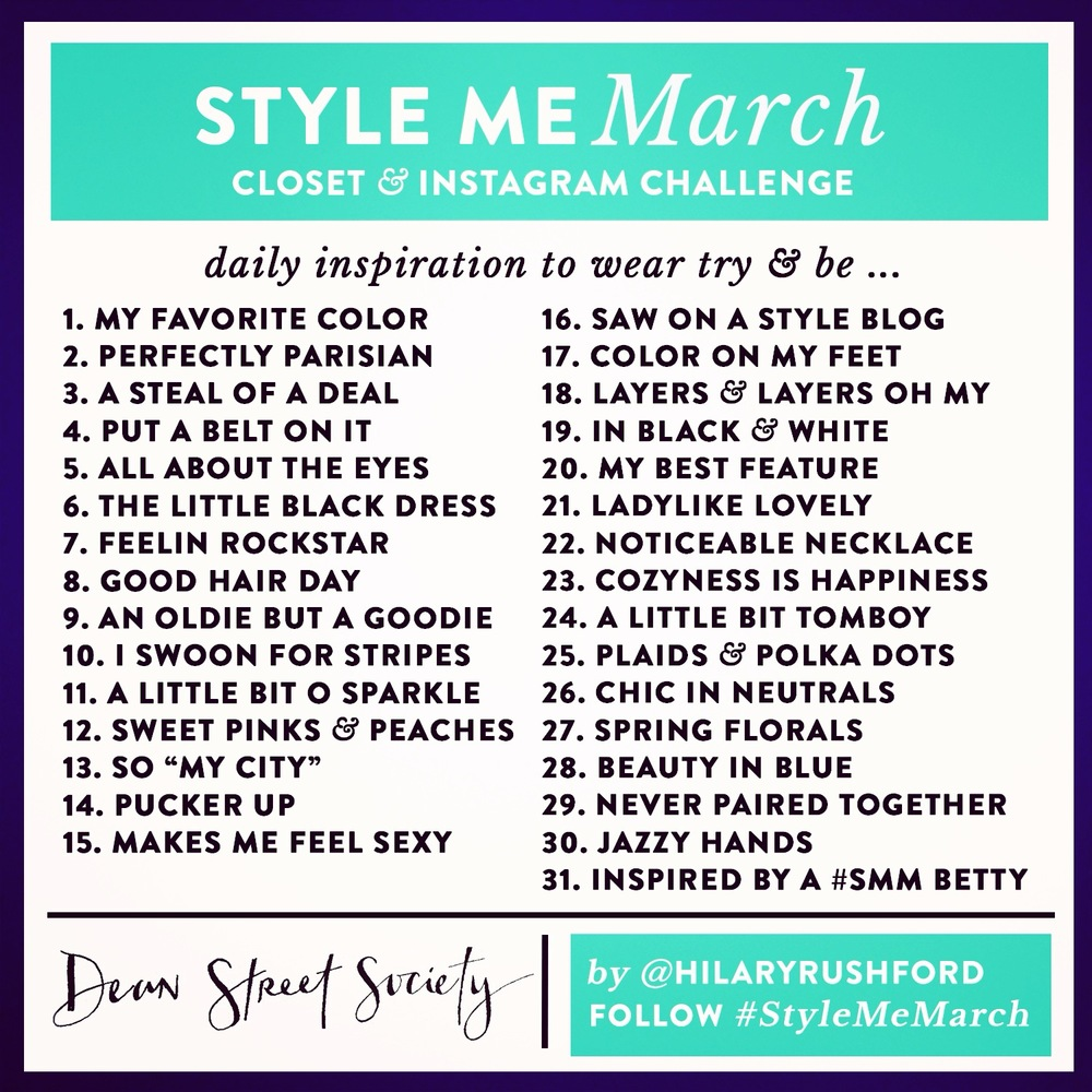 style-me-march-2014.jpg
