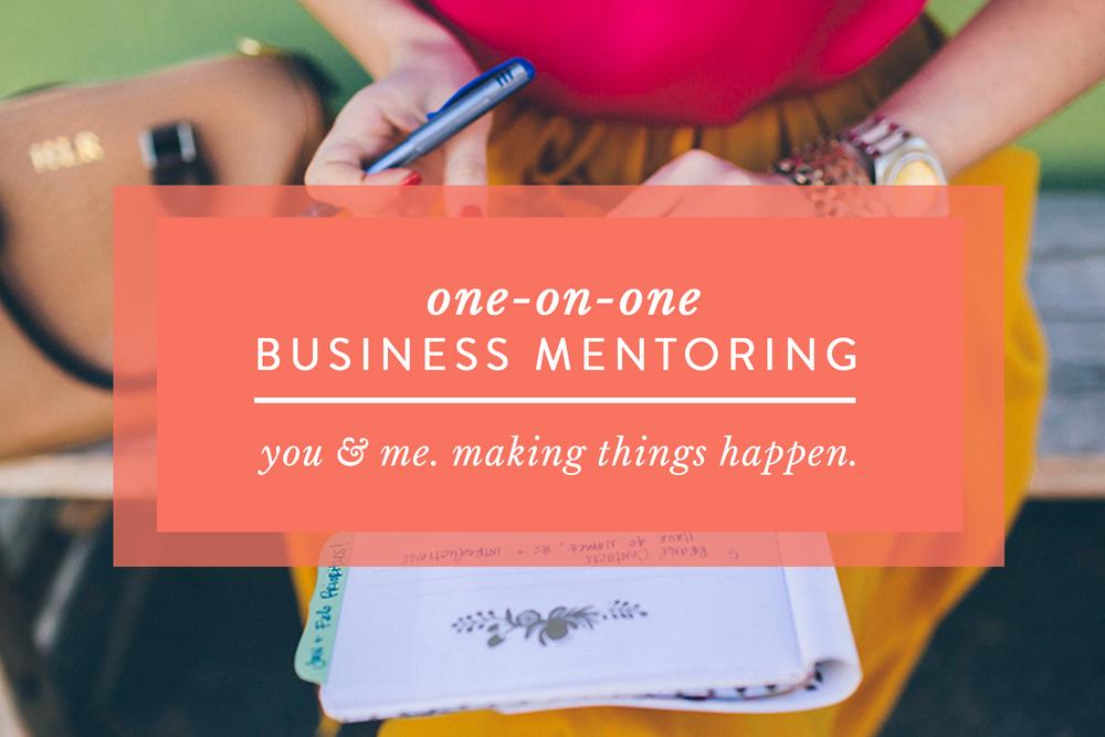 0201-brand-mentoring.png