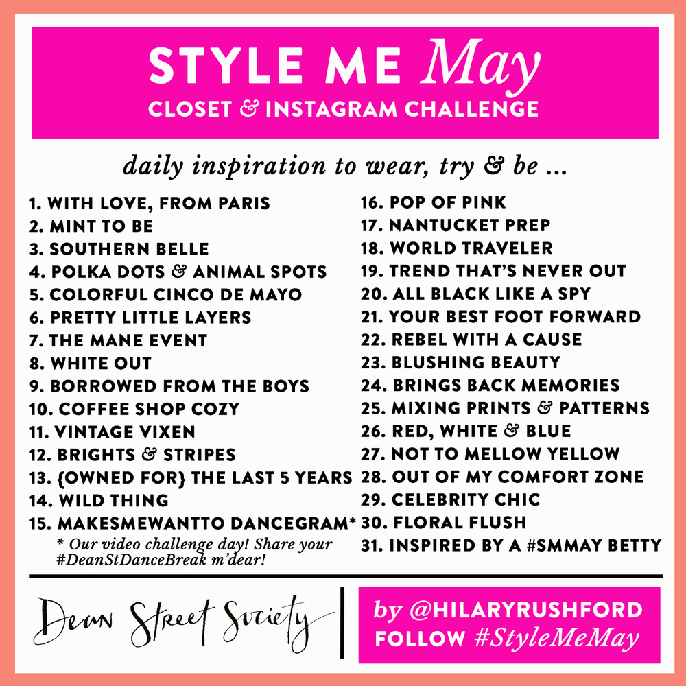 style-me-may-2014.jpg