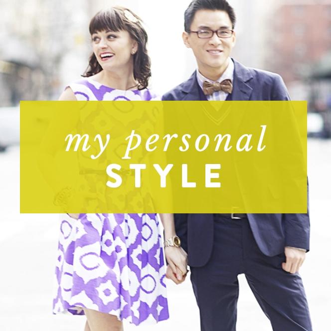 Main Style.jpg