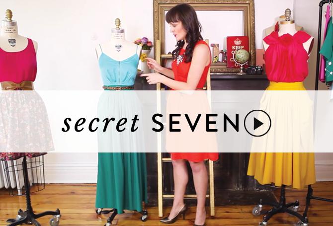 Secret7.png