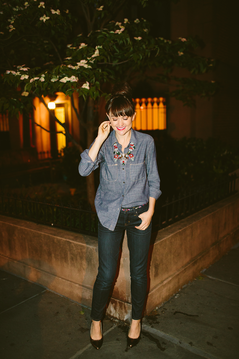 03-how-to-double-denim-060114.png