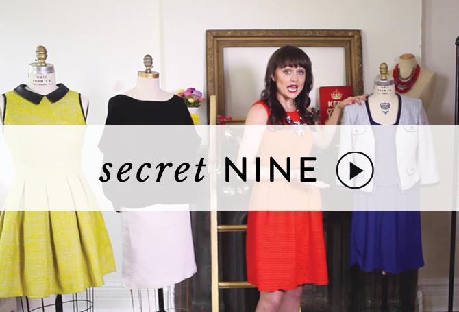 Secrets9.png