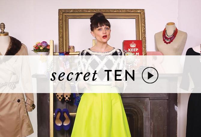 Secrets10.png