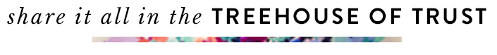 Treehouse title.png