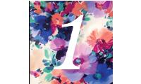 Number-1-Floral.png