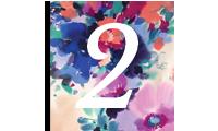 Number-2-Floral.png