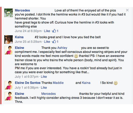 Screen Shot 2014-09-09 at 11.12.06 PM.png