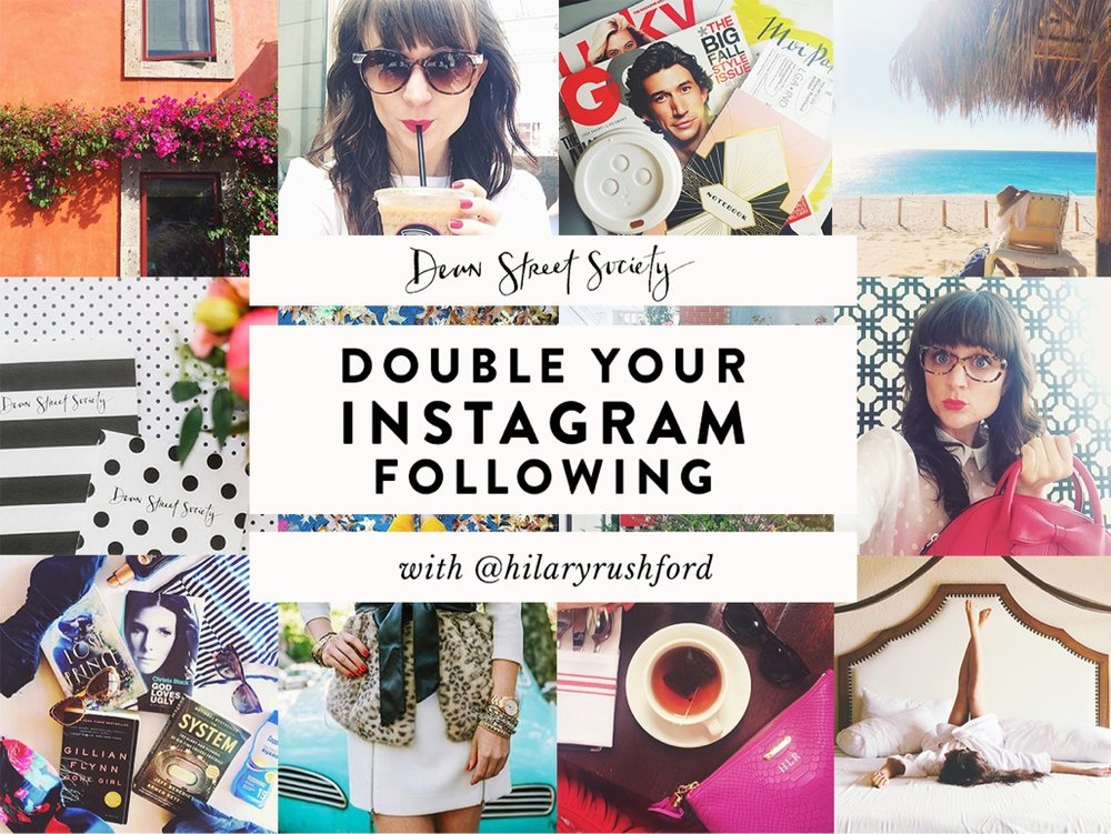 dss_double-your-instagram-following.jpg