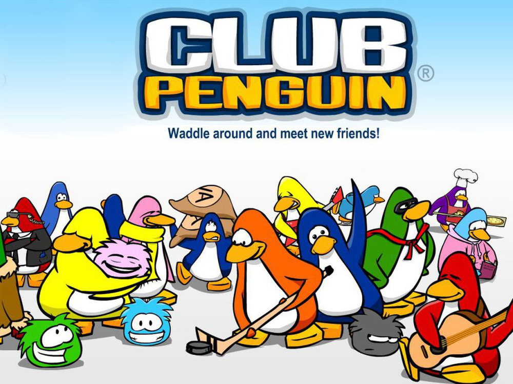 club-penguin-codes-1024x819.0.jpg