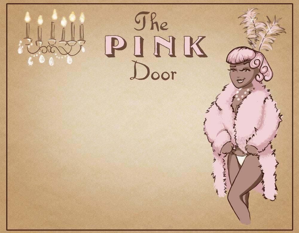 PinkDoor_workInProgress.jpg