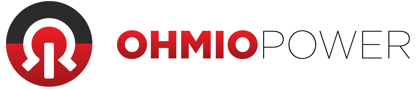 Ohmio Power 809-518-2280