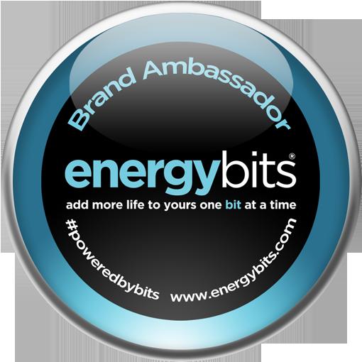 energybitslogosmal.png