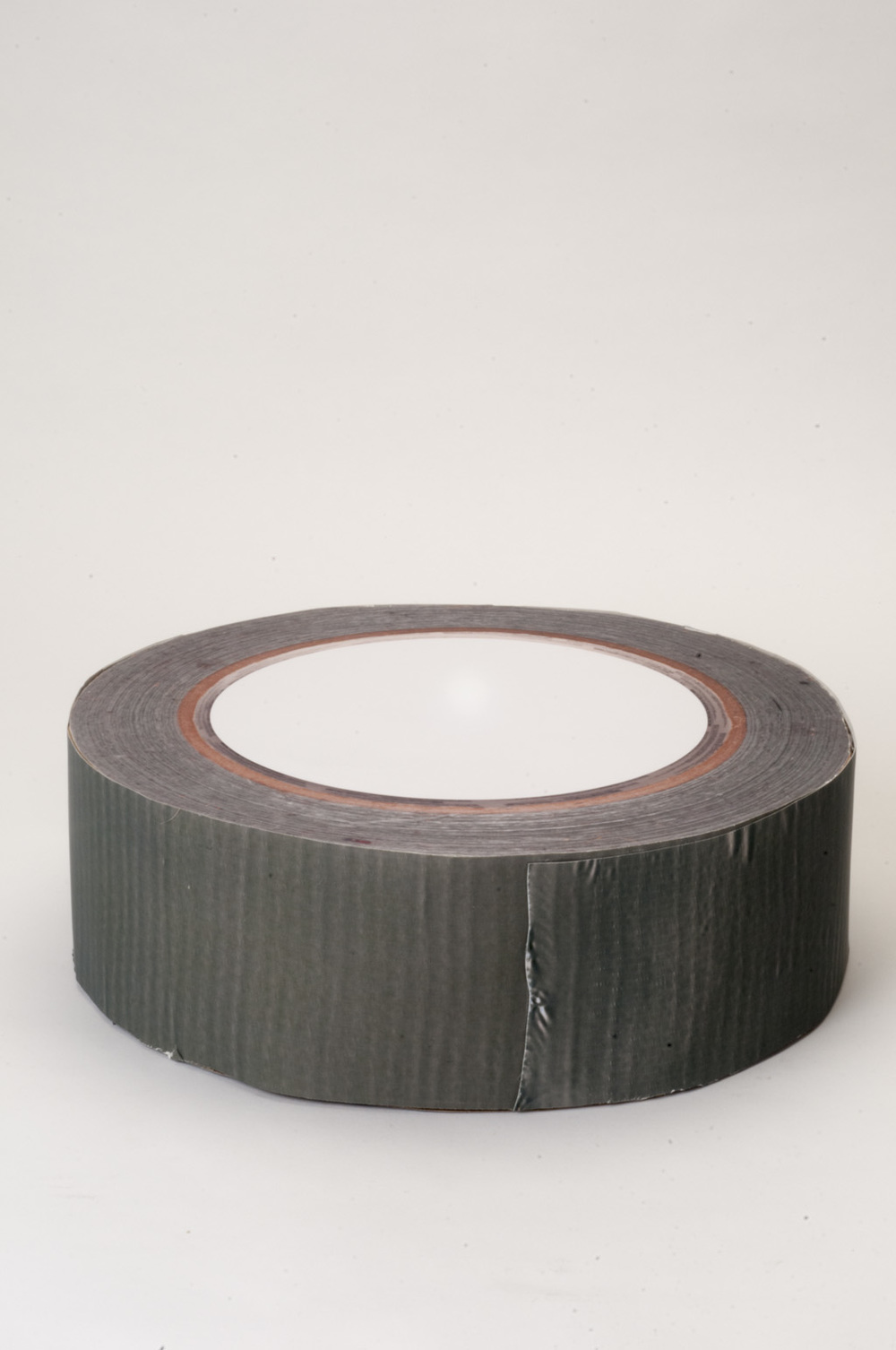 Inventory:  Duct Tape