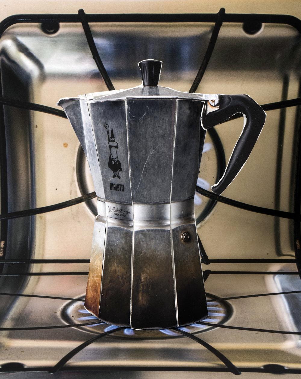Espresso122016883.jpg