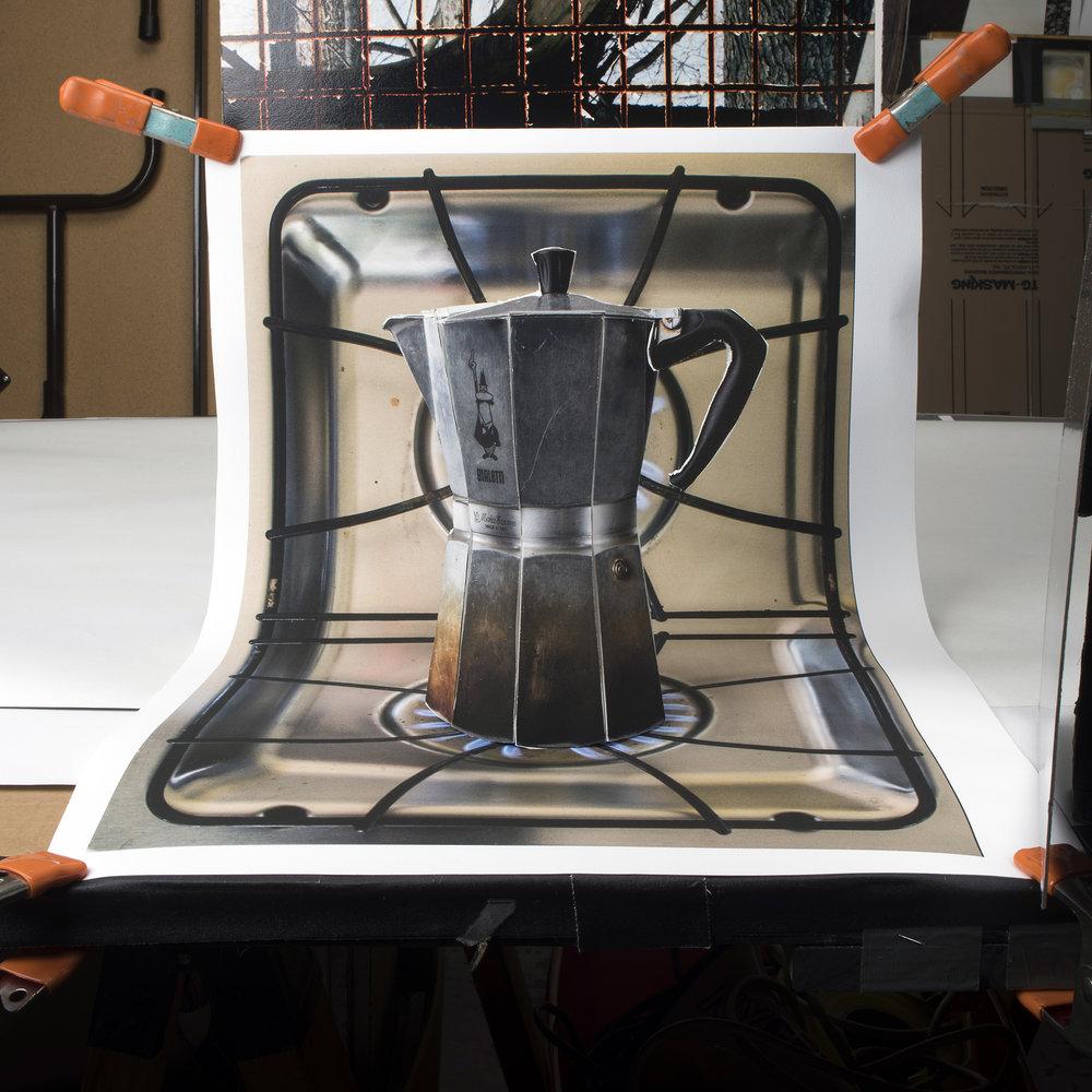 Espresso122016882.jpg