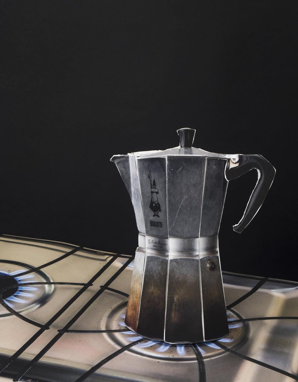 Espresso122016886.jpg