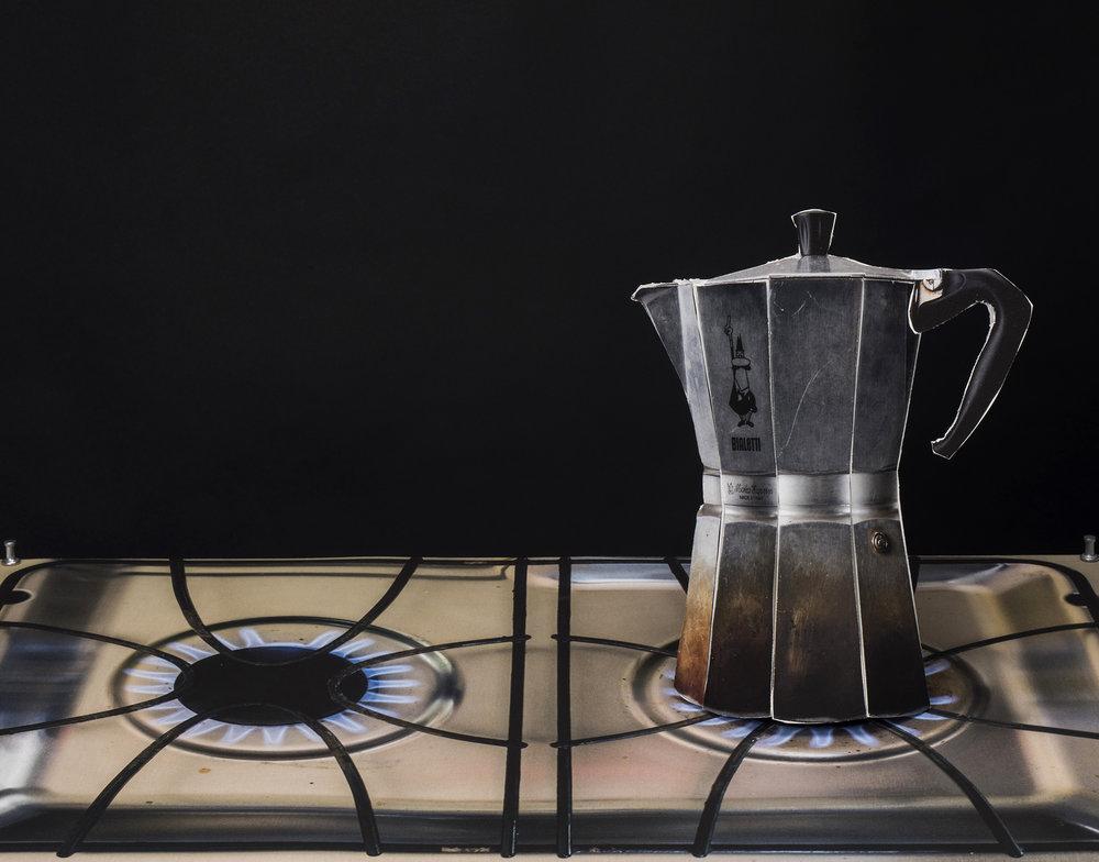 Espresso122016885.jpg