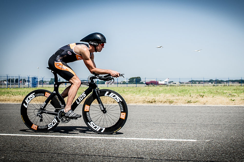 lios-bikes-home-page-image-2.jpg