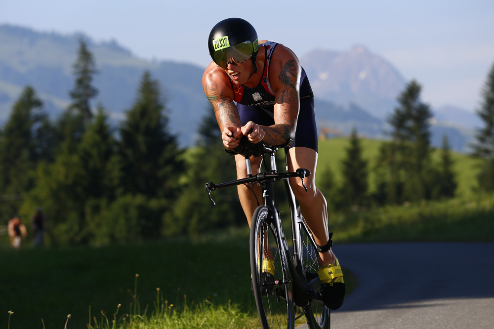 lios-bikes-home-page-image-3.jpg