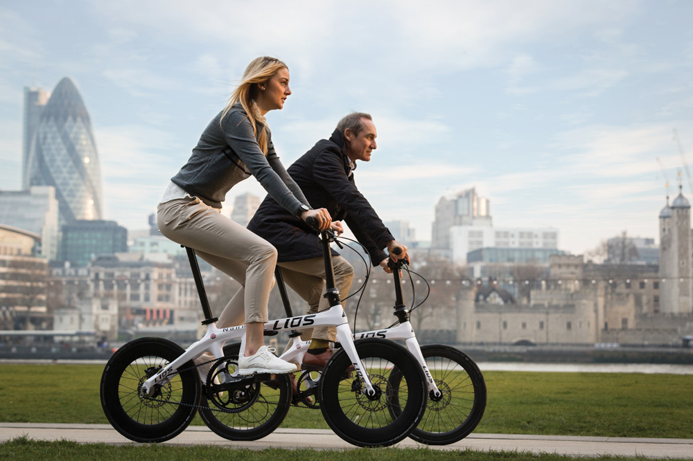 lios-bikes-home-page-image-5.jpg