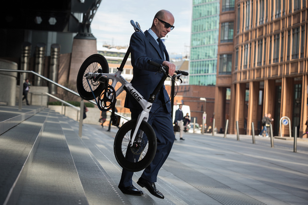 lios-bikes-home-page-image-6.jpg