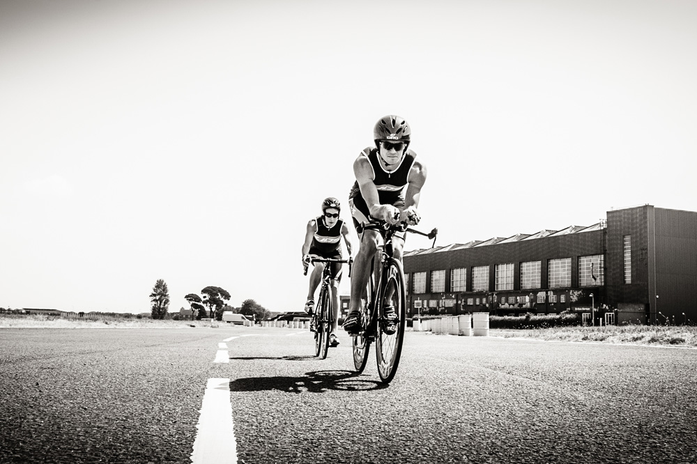 lios-bikes-home-page-image-4.jpg