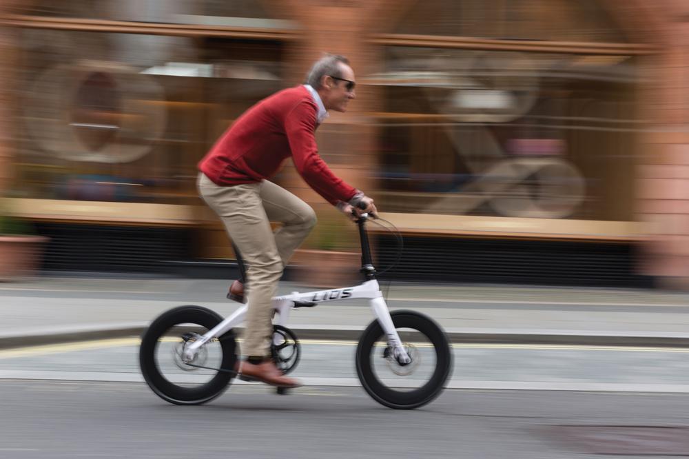 lios-bikes-home-page-image-7.jpg