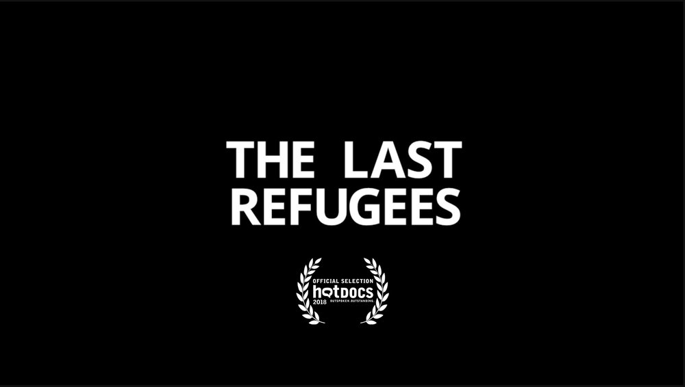 The Last Refugees_HD-Laurel.jpg
