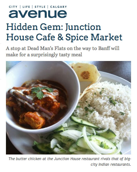 Hidden_Gem__Junction_House_Cafe___Spice_Market___Avenue_Magazine.jpg