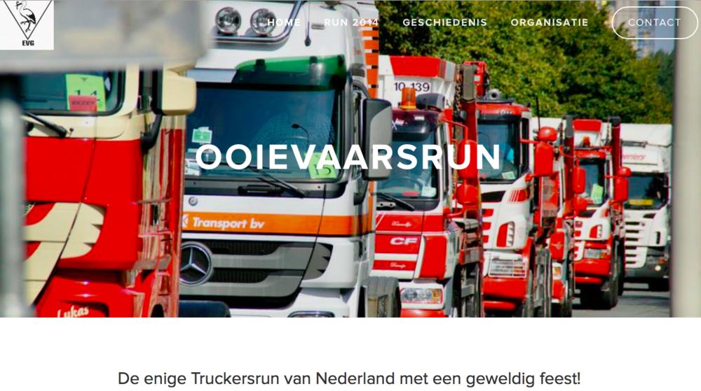 Ooievaarsrun.nl