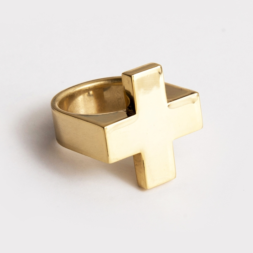 Plus Ring Silver.jpg