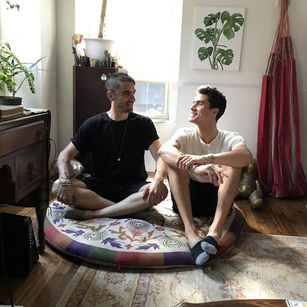 Lucas + Eduardo_com2.JPG