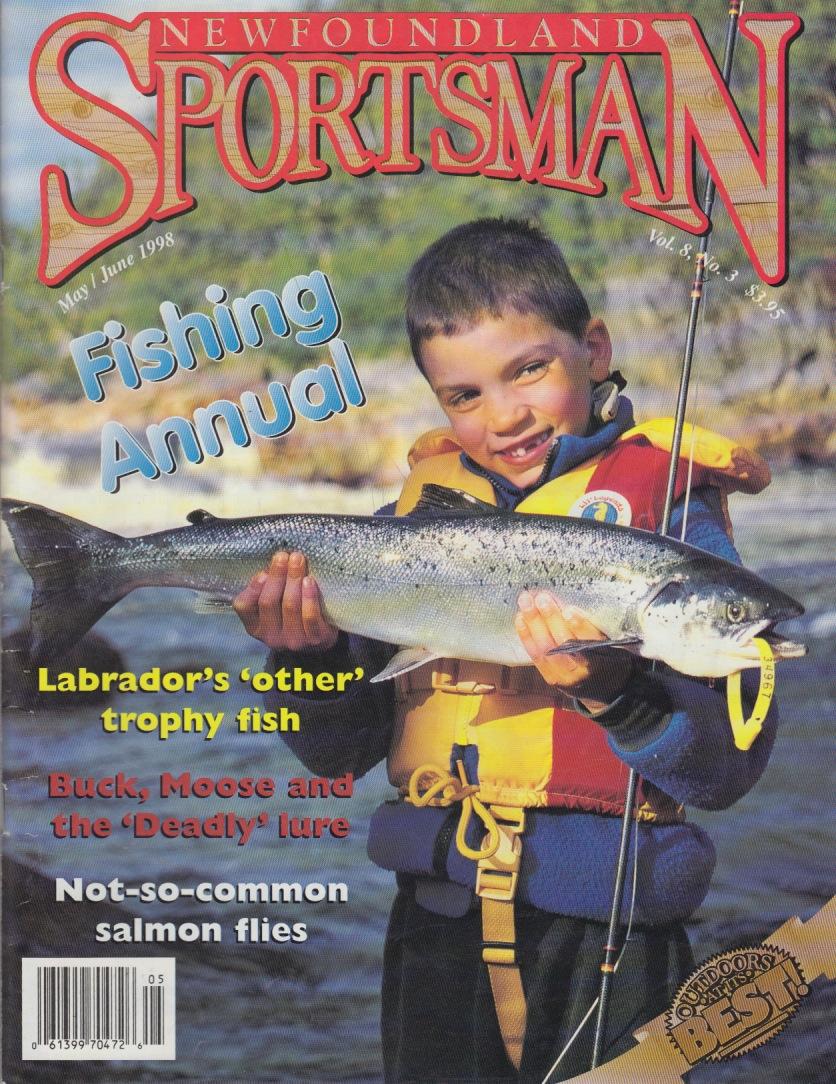 1998 cvr NS v8 n3.jpg