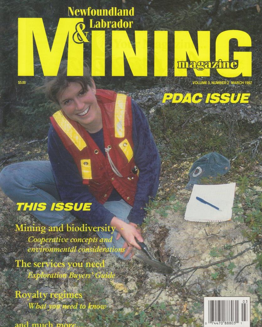 1997 cvr mining v3 n2.jpg