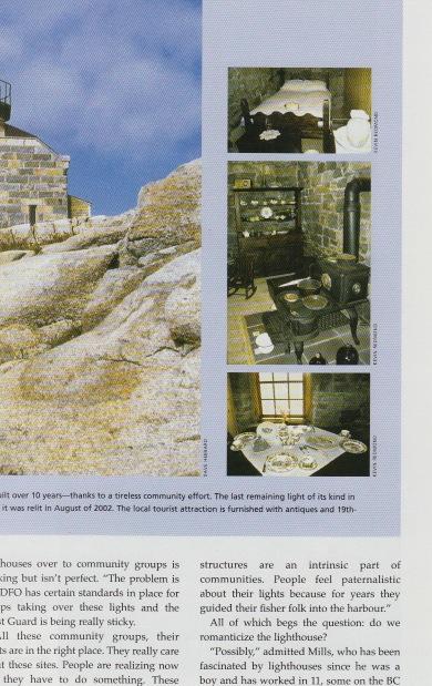 2004 saltscapes p43 rb v5 n5.jpg