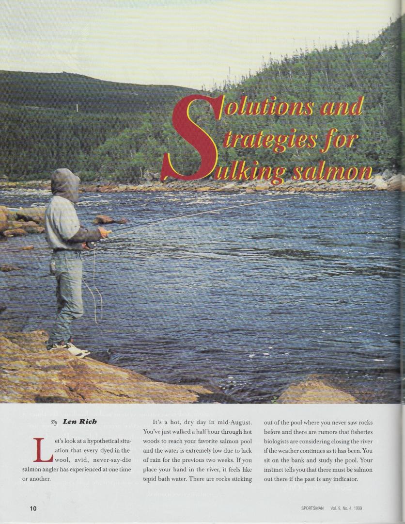 1999 pics NS pinware v9 n4_Page_1.jpg